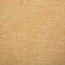 Orange/Light Grey/Beige Solids Decorator Fabric by Kravet