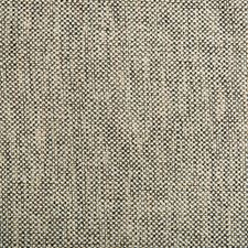 Black/Beige/Light Grey Solids Decorator Fabric by Kravet