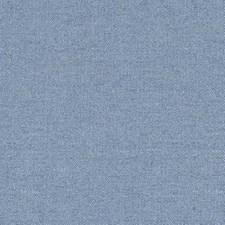 349270 32865 59 Sky Blue by Robert Allen