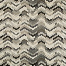 Graphite Contemporary Decorator Fabric by Kravet