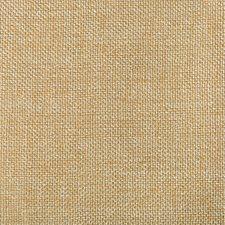 Beige/Gold Solids Decorator Fabric by Kravet