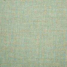 Light Blue/Beige Solids Decorator Fabric by Kravet