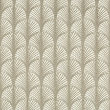 Linen Bargellos Decorator Fabric by Kravet