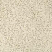 Beige Modern Decorator Fabric by Kravet