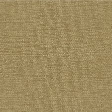 Neutral/Beige Solids Decorator Fabric by Kravet