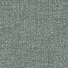 Light Blue/Slate Solids Decorator Fabric by Kravet