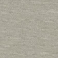 Light Grey/Grey Solids Decorator Fabric by Kravet