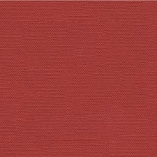 Burgundy/Red/Burgundy Solids Decorator Fabric by Kravet