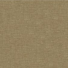 Wheat/Beige Solids Decorator Fabric by Kravet