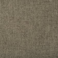 Light Grey/Charcoal Solids Decorator Fabric by Kravet