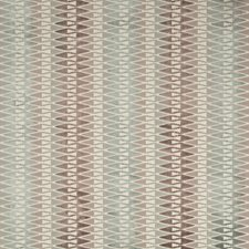 Lavendar Geometric Decorator Fabric by Kravet