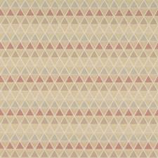 Wisteria Diamond Decorator Fabric by Kravet