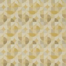 Tupelo Modern Decorator Fabric by Kravet