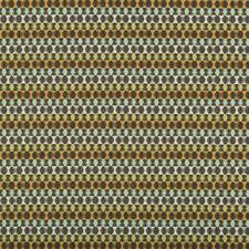 Hillside Diamond Decorator Fabric by Kravet