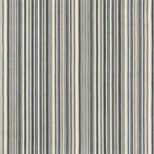 Poseidon Stripes Decorator Fabric by Kravet