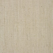 Ivory/Neutral Solids Decorator Fabric by Kravet
