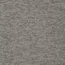 Taupe/Grey Solids Decorator Fabric by Kravet