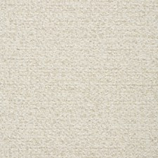 Ivory/Wheat Solids Decorator Fabric by Kravet