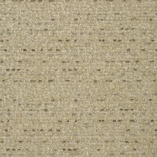 Beige/Taupe/Blue Solids Decorator Fabric by Kravet