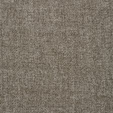 Grey/Slate Herringbone Decorator Fabric by Kravet