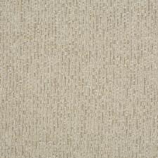 Light Grey/Ivory Solids Decorator Fabric by Kravet