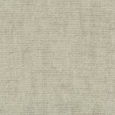 Light Grey/Ivory/Grey Solids Decorator Fabric by Kravet