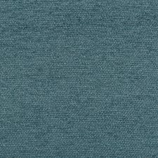 Teal/Blue Texture Decorator Fabric by Kravet