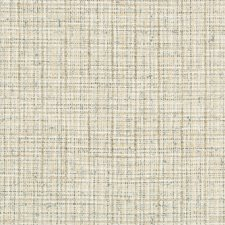Alabaster Plaid Decorator Fabric by Kravet
