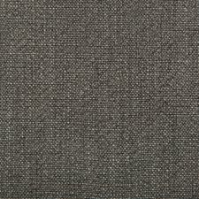 Charcoal Solids Decorator Fabric by Kravet