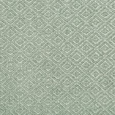 Sage Diamond Decorator Fabric by Kravet