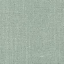 Spa/Sage Solids Decorator Fabric by Kravet