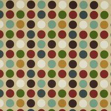 Jewel Novelty Decorator Fabric by Fabricut