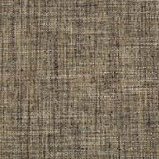 Grey/Yellow/Bronze Solids Decorator Fabric by Kravet