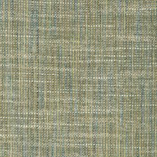 Beige/Blue/Chartreuse Solids Decorator Fabric by Kravet