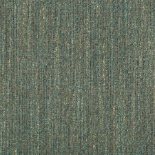 Turquoise/Teal/Beige Solids Decorator Fabric by Kravet