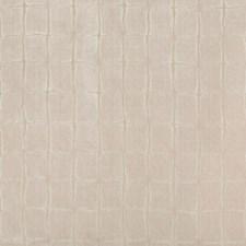 Blush Geometric Decorator Fabric by Kravet