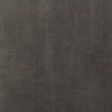 Shale Solids Decorator Fabric by Kravet