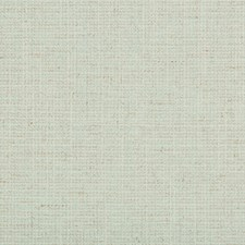 Spa/Light Green Solids Decorator Fabric by Kravet