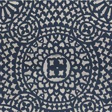 Sea Contemporary Decorator Fabric by Kravet