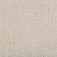 Beige/Grey Solids Decorator Fabric by Kravet