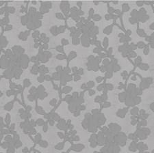 Sand Botanical Decorator Fabric by Kravet