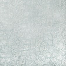 Sea Modern Decorator Fabric by Kravet