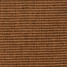 Chestnut Small Scale Woven Decorator Fabric by Fabricut