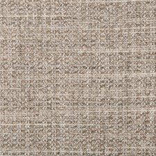 Cloud Solids Decorator Fabric by Kravet