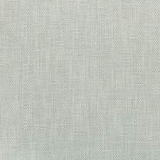 White/Light Blue/Beige Herringbone Decorator Fabric by Kravet