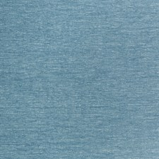 White/Blue Solids Decorator Fabric by Kravet