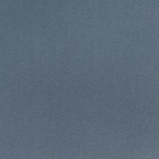 Slate/Blue/Grey Solids Decorator Fabric by Kravet