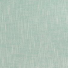 White/Turquoise Solids Decorator Fabric by Kravet
