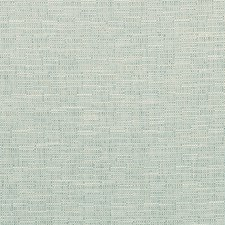 Spa/Light Blue/Blue Solids Decorator Fabric by Kravet