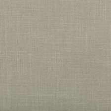 Sterling Solids Decorator Fabric by Kravet